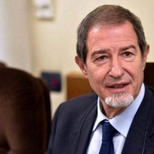 Autonomia al Nord? Allarme di Musumeci: se tolgono risorse al Sud l'unità è a rischio