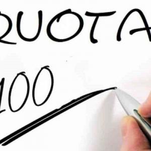Quota 100: per 7 aziende su 10 non avrà effetto sull'occupazione