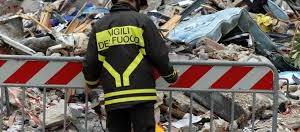 Osservatorio Casa: a Napoli rischio sismico non elevato, ma scarsa la manutenzione degli edifici