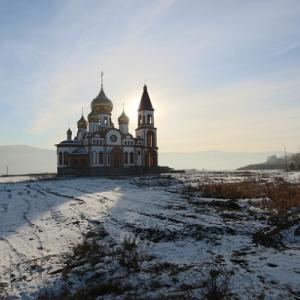Universiadi, Napoli si affaccia in Siberia