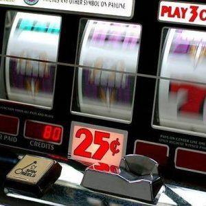 Slot online: è davvero possibile prevedere quando pagheranno? [Breve guida]