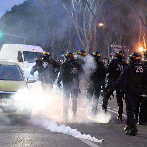 Stasera Napoli-Zurigo, qualificazione facile ma rischio incidenti