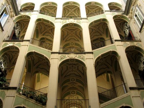 Napoli, 15 febbraio2019: ancora un anniversario senza il museo di Totò