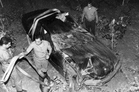 Misteri di mafia. Delitto Scopelliti, dopo 28 anni un pentito rivela: Messina Denaro lo voleva morto