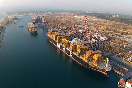 Gioia Tauro, Contship vuole vendere alla Msc: corsa contro il tempo per salvare il porto