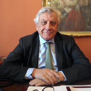 Grispello riconfermato alla guida dell'Unione Agis della Campania