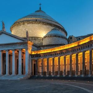 Campania: turismo, la denuncia del M5S: 700mila euro per un'agenzia regionale fantasma