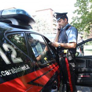 """Fiumi di cocaina nella """"Palermo-bene"""", blitz antimafia"""