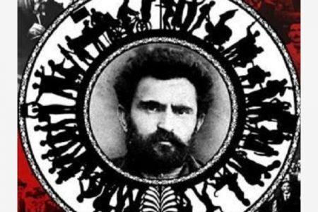 Errico Malatesta, l'anarchico fuggiasco che sognava la libertà del popolo