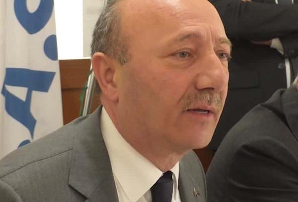 Dalla Camera di commercio di Napoli 2 mln per i sindaci del Napoletano