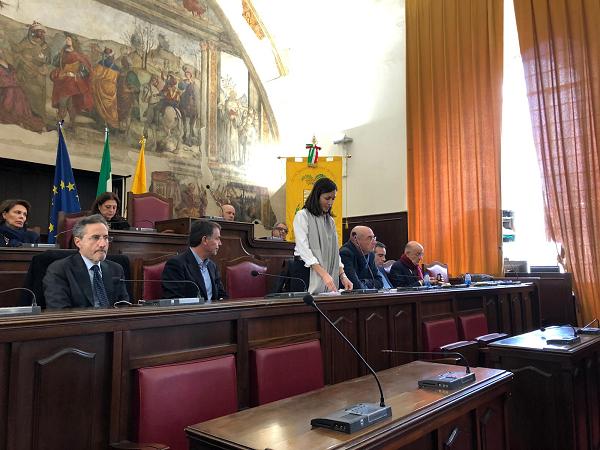 Autonomia differenziata, Forza Italia rilancia: no alla secessione dei ricchi