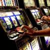 Le mani della Sacra Corona Unita sul gioco d'azzardo