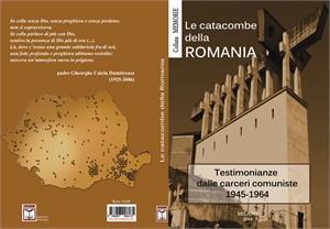 Quei lager in Romania che la storia ha dimenticato