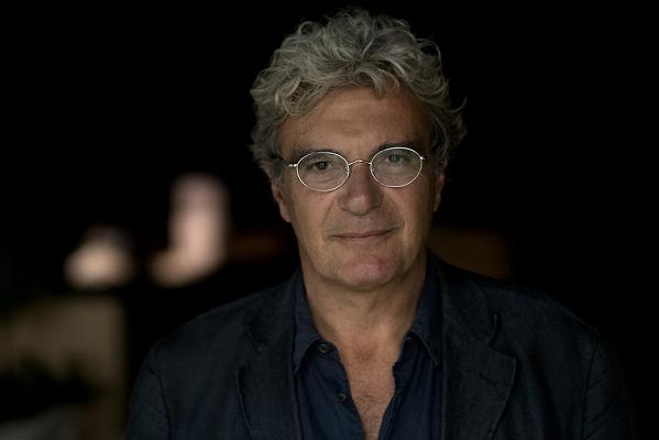 """Mario Martone ad Avellino per il """"Premio Camillo Marino"""""""