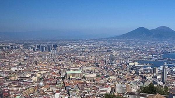 """Comune di Napoli: Urbanistica, opposizioni: """"Sul Puc serve confronto con la città"""""""