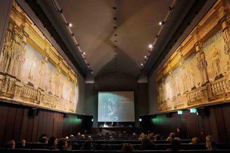 Al museo di Capodimonte un corso gratuito di napoletano