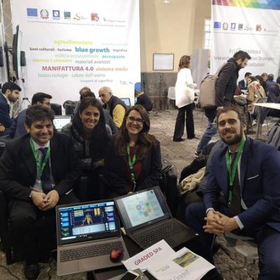 Innovation Village Live, parte da Napoli un canale web dedicato all'innovazione