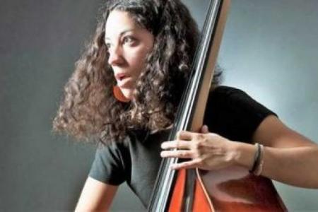 GRAVINA IN JAZZ, LA MUSICA TORNA PROTAGONISTA ALLA SALA DELLE ARTI