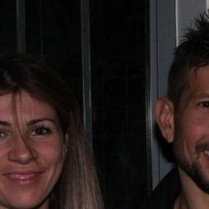 Ragusa, poliziotto uccide la moglie e si suicida. La verità in un post su Facebook?