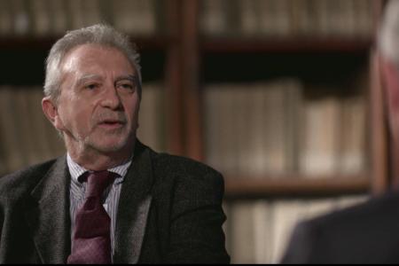 L'intervista. Giovanni Moro: nessun algoritmo sostituirà la partecipazione