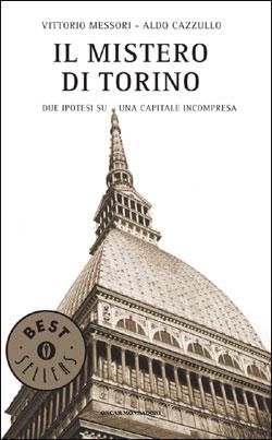 La recensione. Alla scoperta dei misteri di Torino