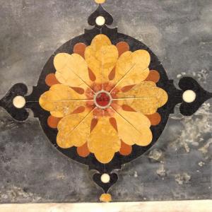 Inside Foggia, la città punta sul turismo per agganciare la ripresa