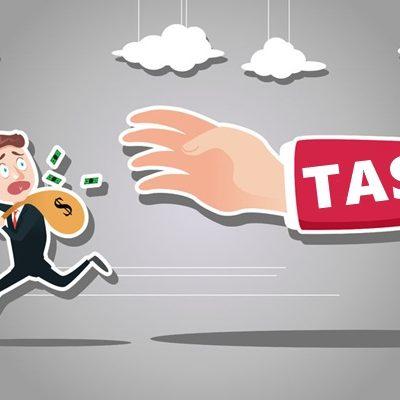 Il grido di allarme delle Pmi: il 2021 deve essere senza tasse