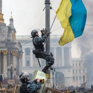La Lettura. Alla scoperta dell'Ucraina, terra di confronti e di scontri