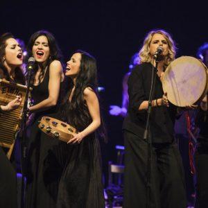 Dalla Sicilia al Friuli, viaggio alla riscoperta della nostra memoria musicale