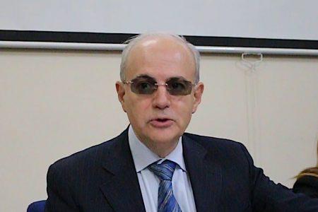 Catania, l'allarme del Procuratore capo Zuccaro: ci sono quartieri controllati dai clan