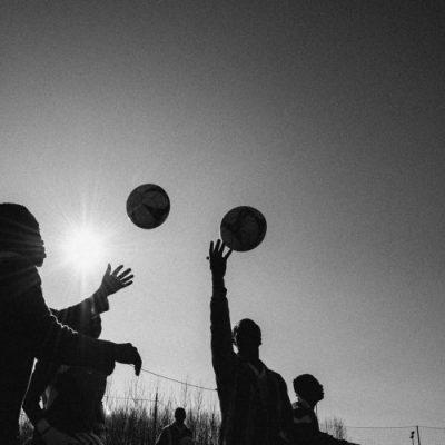 Solidarietà Sud, a Matera in mostra le storie dei migranti