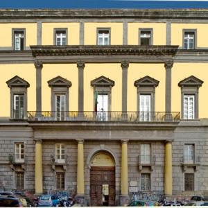 La Fisica e il Web, seminario all'Istituto Elena di Savoia di Napoli