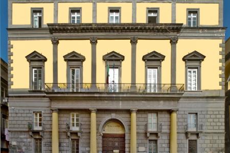 Patrimonio museale scientifico, le scuole storiche napoletane fanno rete