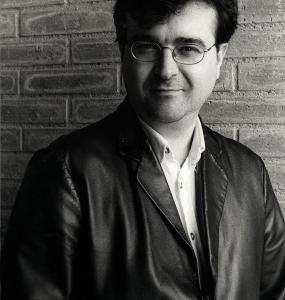 """Allo scrittore Javier Cercas il """"Premio Sicilia"""", anteprima di Taobuk 2019"""