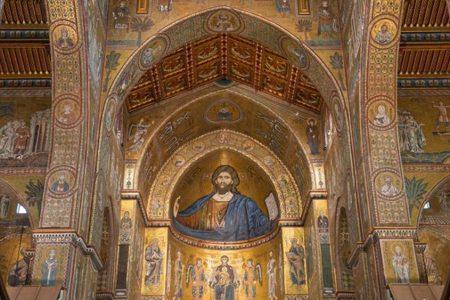 Al via il restauro delle cattedrali di Palermo, Monreale e Cefalù