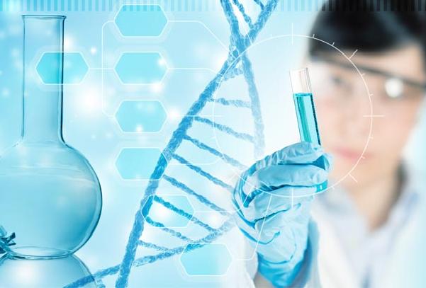 Scienziati si diventa: il programma Amgen Biotech Experience porta le biotecnologie nelle scuole