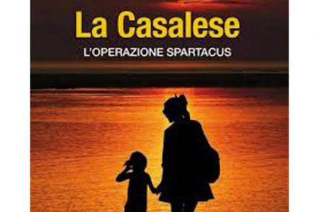 CINEMA / Se i giornalisti stroncano un film senza averlo visto: La CASALESE di Antonella D'Agostino – Parla l'attrice protagonista