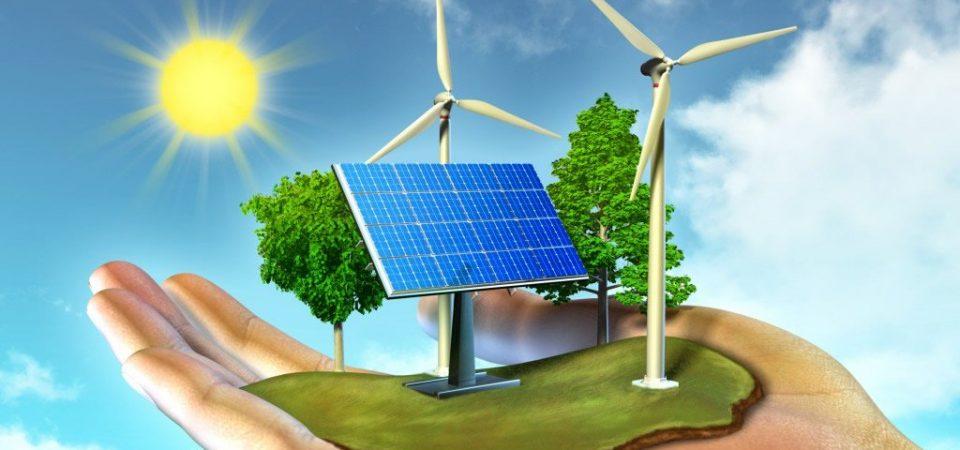 """Piano clima e energia /5 – E' l'ora di """"decombustere"""""""