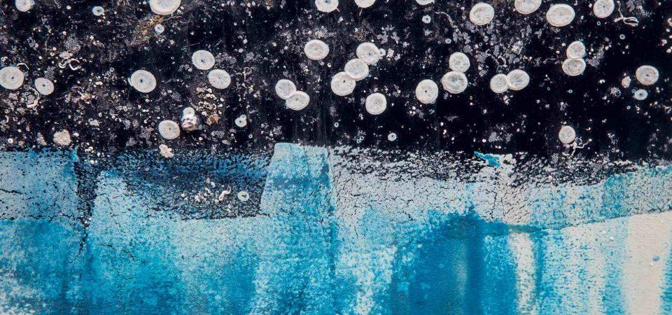 Alla biennale di Venezia l'arte aiuta i migranti di Lampedusa