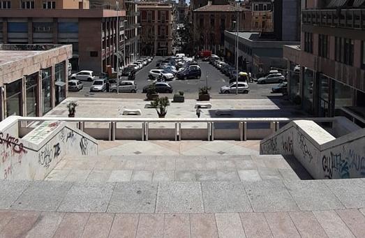 Catania, porte aperte negli studi di architettura