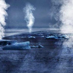 Piano Energia e Clima /3. Il metano ti dà una mano? E' falso…
