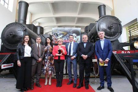FSE/Trenitalia Regionale – Offerta estiva in Puglia