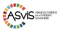 Regioni: ASviS, le forti disuguaglianze territoriali rendono difficile il percorso dell'Italia verso lo sviluppo sostenibile