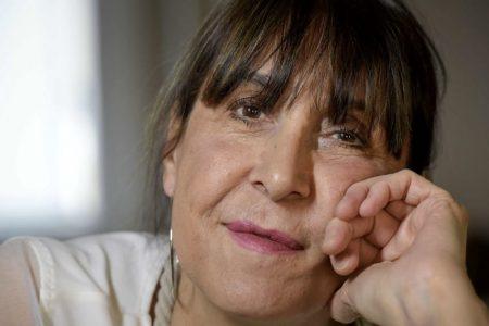 Torna il Premio Lydia Cottone: tra le premiate l'attrice Marina Confalone