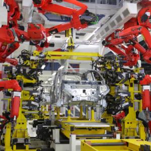 ItsMaMe (manifattura meccanica), ecco il nuovo bando per tecnici specializzati