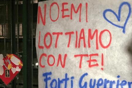 LETTERA APERTA / LE DUE NAPOLI ORA SONO (ALMENO) TRE – Dialogo a distanza con Antonio Napoli