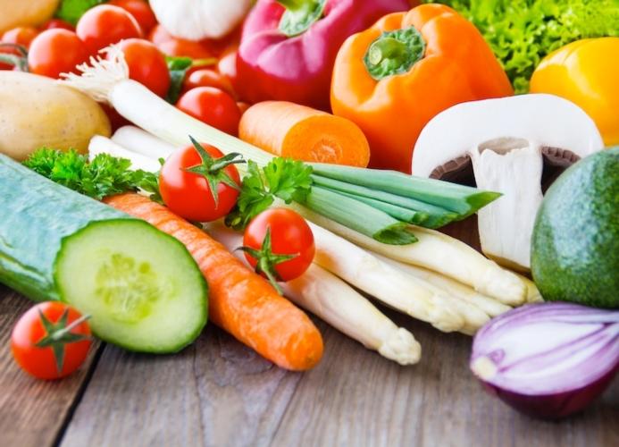 ortofrutta-verdura-ortaggi-by-photosg-fotolia-750x451-2