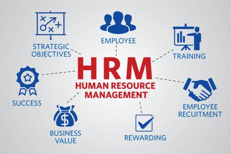 Stoà, grandi aziende a confronto sulla direzione delle risorse umane