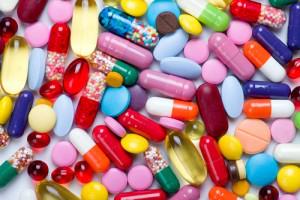 Un interruttore per spegnere il dolore: uno studio getta le basi per nuovi farmaci non narcotici