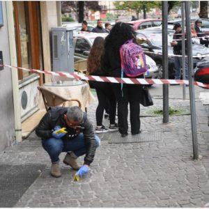 IL COMMENTO. Da Napoli a Viterbo: il venerdì nero della sicurezza. Mentre la politica continua a litigare